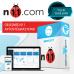 N11 API Entegrasyonu - 2X ve 3X Versiyonları ile Uyumlu (Yıllık Kullanım)