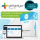 Gittigidiyor Full API Entegrasyonu - 2X ve 3X Versiyonları ile Uyumlu (Yıllık Kullanım)