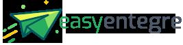 Opencart Modül Entegrasyon Hazır Siteler Opencart Uzman Destek