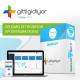 Gittigidiyor Full API Entegrasyonu - OC 2x ve 3X uyumlu