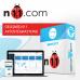 N11 API Entegrasyonu 2x ve 3x  Versiyonlarıyla Uyumlu
